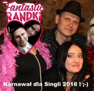Randka - Drwinia - Malopolskie Polska - Ogoszenia kontaktowe