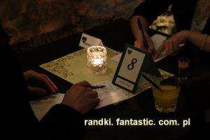 Speed dating: szybka randka, spotkania dla singli - Rybnik