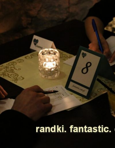 speed_dating_fantasic